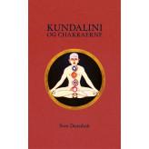 Kundalini og chakraerne Sven Damsholt