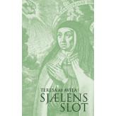 Sjælens Slot Teresa af Avila