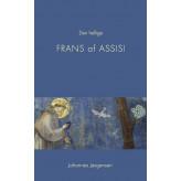 Den hellige Frans af Assisi Johannes Jørgensen