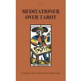 Meditationer over Tarot - Bind 1