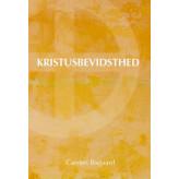 Kristusbevidsthed Carsten Bisgaard