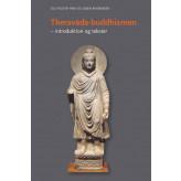 Theravada-buddhismen Ole Holten Pind & Esben Andreasen
