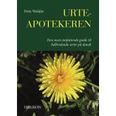 Urte-apotekeren Fritz Wolder