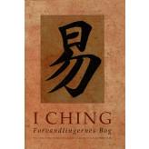 I ching - Forvandlingernes Bog