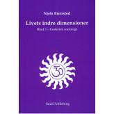 Livets indre dimensioner Niels Brønsted