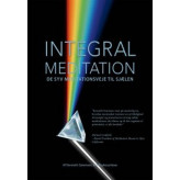 Integral Meditation Kenneth Sørensen