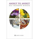 Ansigt Til Ansigt Ole Skjerbæk Madsen