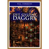Det Gyldne Daggry R. G. Torrens