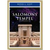 Salomons Tempel Kevin L. Gest