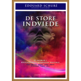 De Store Indviede Edouard Schure