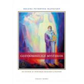 Guddommelige Mysterier – Den Hemmelige Lære V Helena Petrovna Blavatsky