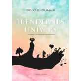 Hændernes Univers Dodo Lindemann