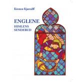 Englene - Himlens sendebud Kirsten Kjærulff