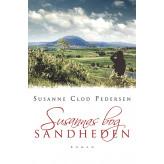 Susannas bog. Sandheden Susanne Clod Pedersen
