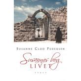Susannas bog. Livet Susanne Clod Pedersen