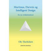 Martinus, Darwin og intelligent design Ole Therkelsen