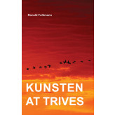 Kunsten at trives Ronald Fohlmann