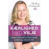 Kærlighed med vilje Christiane Meulengracht