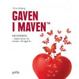 Gaven i maven - Metodebog Gina Asbjerg