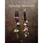 Spiselige blomster Sylvester Andersen