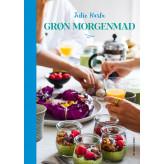 Grøn morgenmad Julie Karla