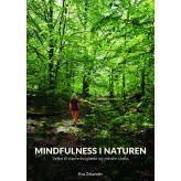 Mindfulness i naturen Eva Zelander