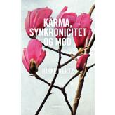 Karma, synkronicitet og mod