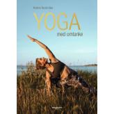 Yoga med omtanke