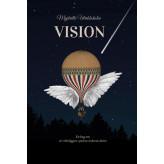 Vision Majbritte Ulrikkeholm