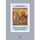 Jesus og oldtidens stjerneverden Ove von Spaeth