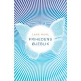 Frihedens Øjeblik - Udkommer 13-5-2021