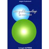 Den guddommelige bevidsthed Jørgen Frydenlund