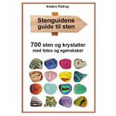 Stenguidens guide til sten Anders Futtrup