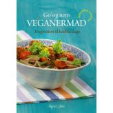 Go & nem veganermad  Signe Lykke