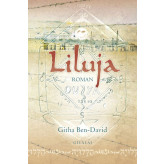 Liluja Githa Ben-David
