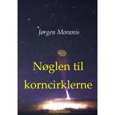 Nøglen til korncirklerne Jørgen Moranis