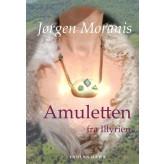 Amuletten fra Illyrien Jørgen Moranis