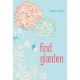 Find Glæden Susan Nielsen