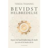 Bevidst helbredelse Teresa Thaning