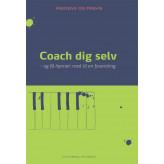 Coach dig selv Kjeld Fredens og Anette Prehn