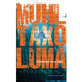 Taxo Luma Lars Muhl