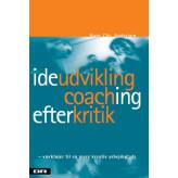 Ideudvikling, coaching, efterkritik Hans Chr. Andersen