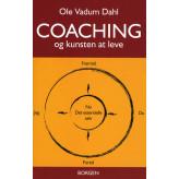 Coaching og kunsten at leve Ole Vadum Dahl