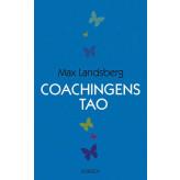 Coachingens Tao Max Landsberg