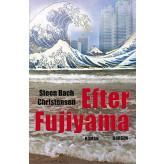 Efter Fujiyama Steen Bach Christensen
