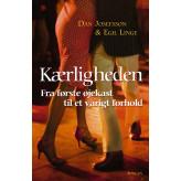 Kærligheden Dan Josefsson og Egil Linge