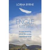 Engle i mit hår Lorna Byrne
