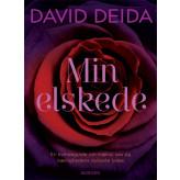 Min Elskede David Deida