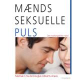 Mænds seksuelle puls Mantak Chia og Douglas Abrams Arava