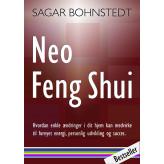 Neo Feng Shui Sagar Bohnstedt